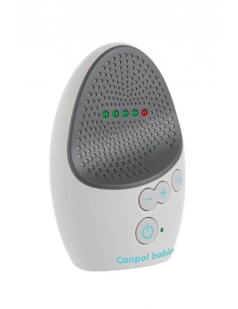 Canpol babies niania elektroniczna EasyStart