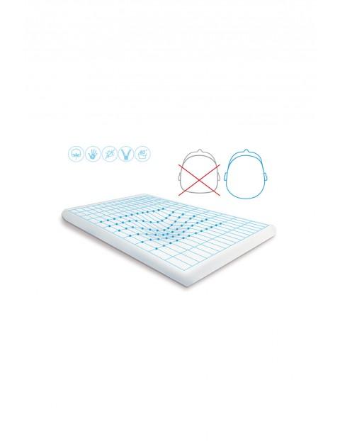 Poduszka termoplastyczna