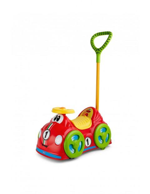 Jeździk Samochodzik Chicco 5O2982