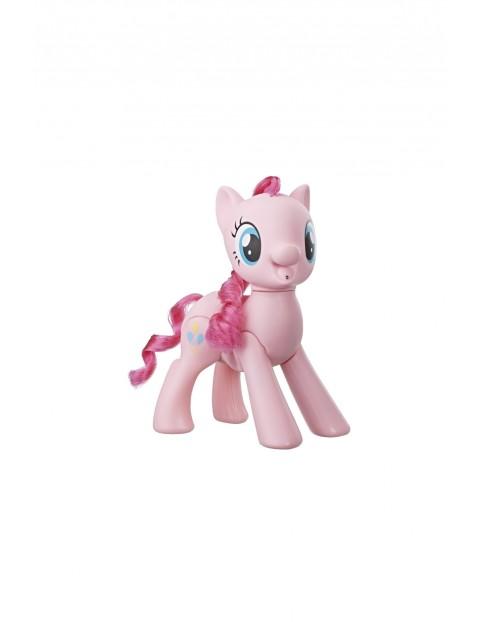 My Little Pony roześmiana Pinky Pie 3+