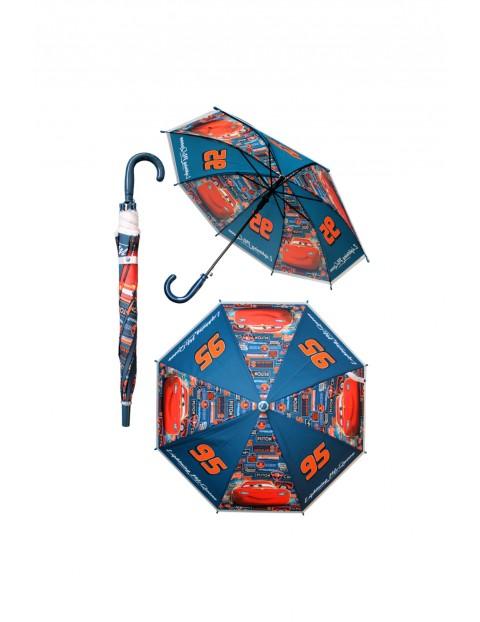 Parasolka Auta 1Y32FN