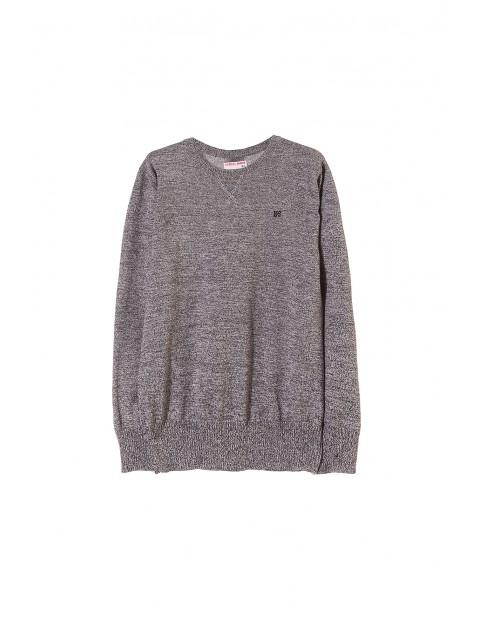 Sweter chłopięcy 2C3501