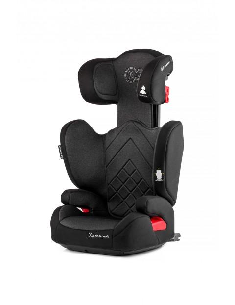 Kinderkraft fotelik samochodowy 15-36kg XPAND