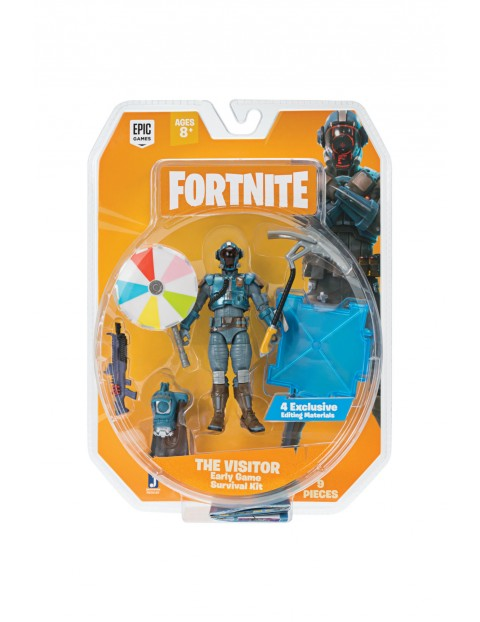 Fortnite figurka The Visitor 10cm