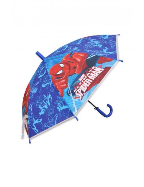 Parasolka chłopięca Spiderman