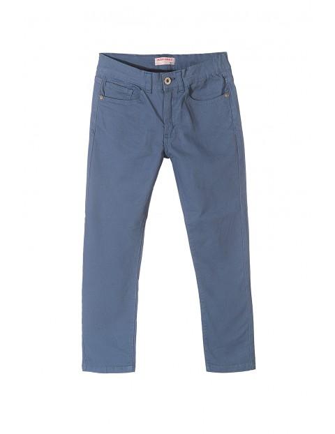 Spodnie chłopięce 2L3408