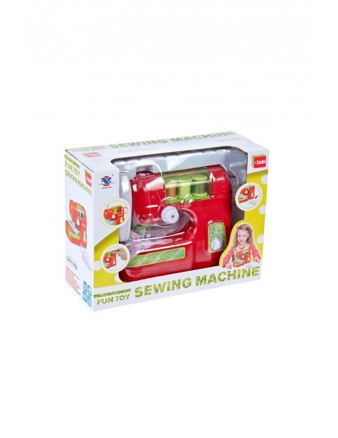 Maszyna do szycia zabawka 3Y31AK
