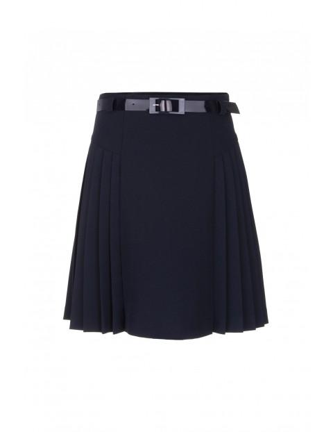 Spódnica dziewczęca 3Q31A2