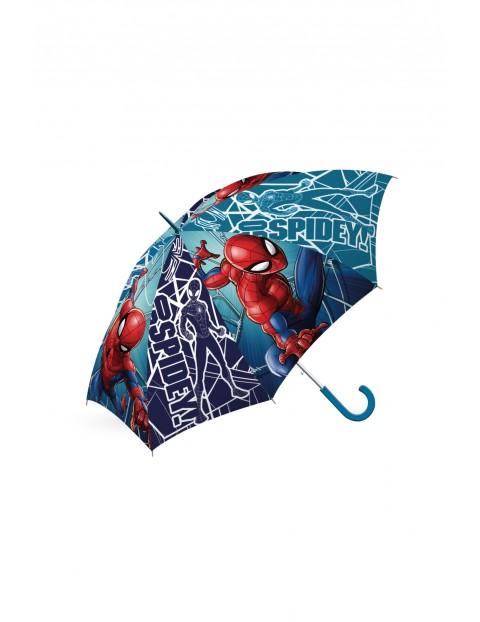 Parasolka automatyczna  Spiderman