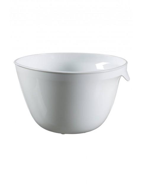 Misa kuchenna biała Curver - 3,5L