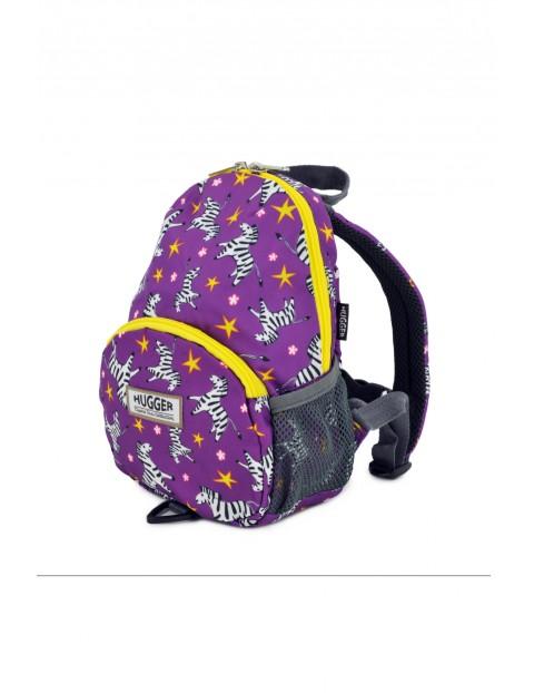 Plecak dziewczęcy 3Y34J6