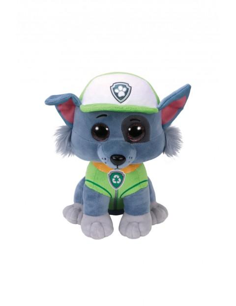 Beanie Babies Psi Patrol - Rocky 1Y36CZ