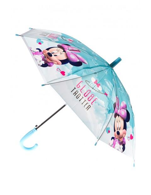 Parasolka Minnie 3Y35KX