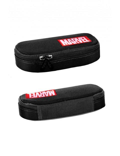 Piórnik bez wyposażenia Marvel