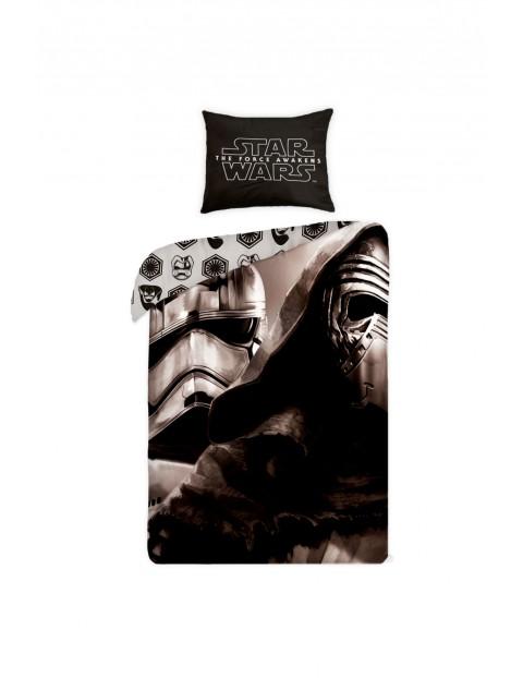 Pościel Star Wars 140x200 cm 1Y33ES