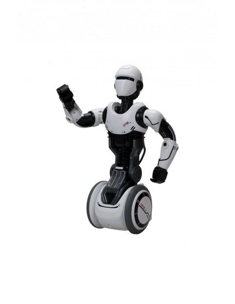 Robot O.P. one- zabawka zdalnie sterowana