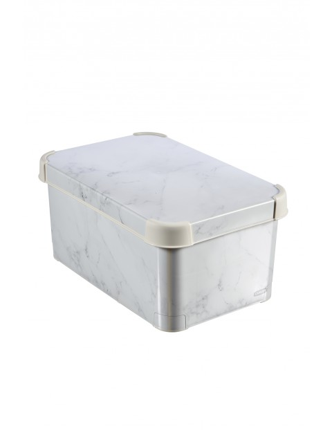 Pojemnik do przechowywania  Curver S 29,5 x 19,5 x 13,5 cm