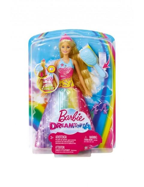 Lalka Barbie Dreamtopia 3Y35K3