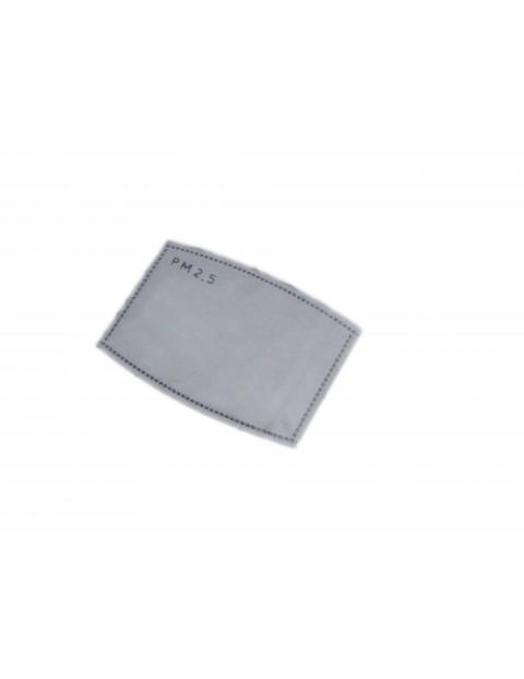 Filtr do maski antysmogowej 1Y34E2