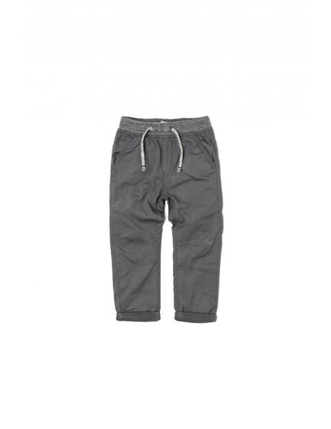 Spodnie chłopięce 5L33A1