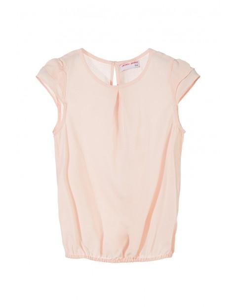 Koszula dla dziewczynki 4J3203