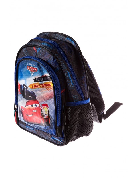 Plecak mały Cars 1Y3505