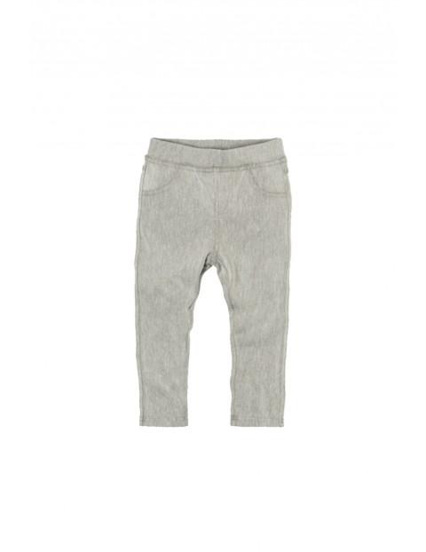 Spodnie dziewczęce 3L33AF