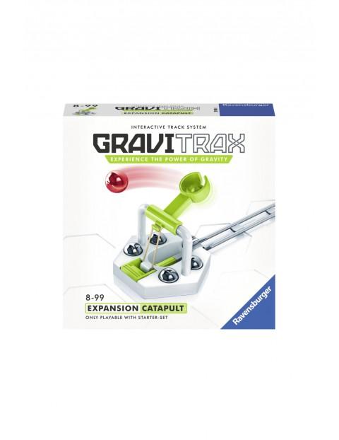 GraviTrax - zestaw uzupełniający Wyrzutnia