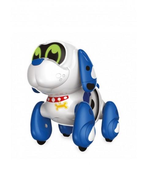 Robot Piesek Ruffy woek 3+
