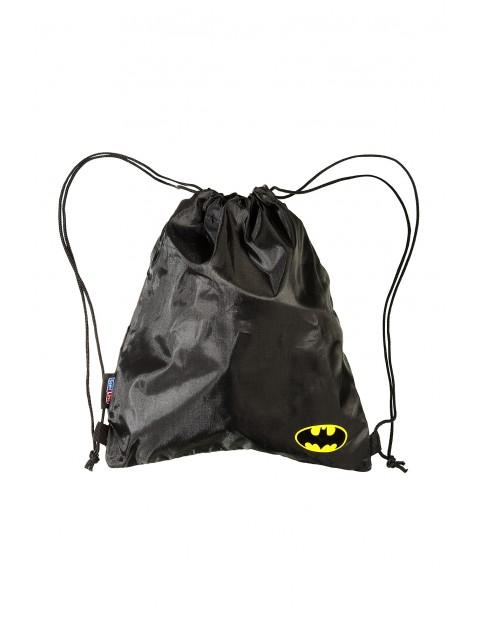 Worek Batman 2Y33A3