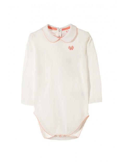 Body niemowlęce  5T3314