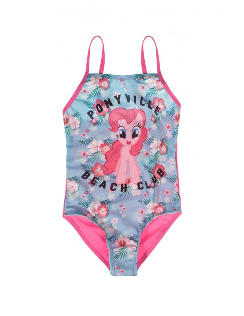 Strój kąpielowy My Little Pony 3X34A1