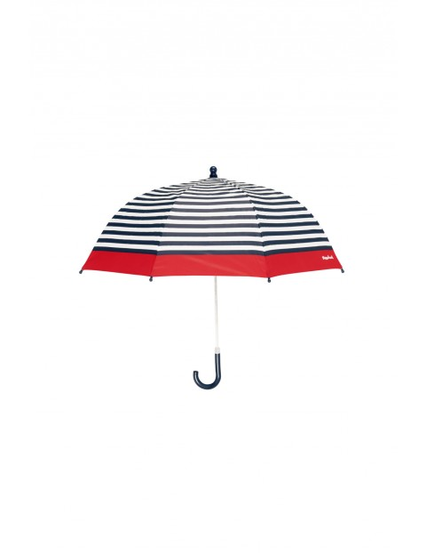 Parasolka Marynarz