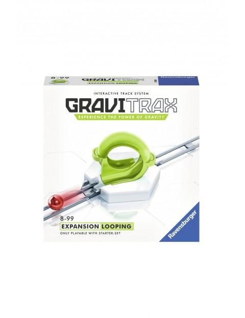 GraviTrax - zestaw uzupełniający Pętla