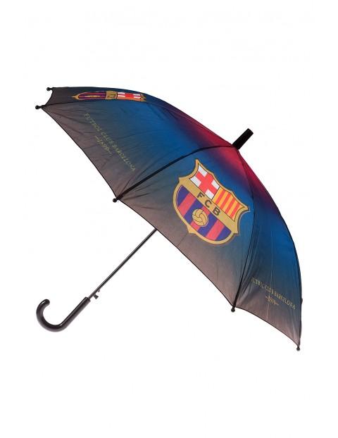 Parasolka FCB