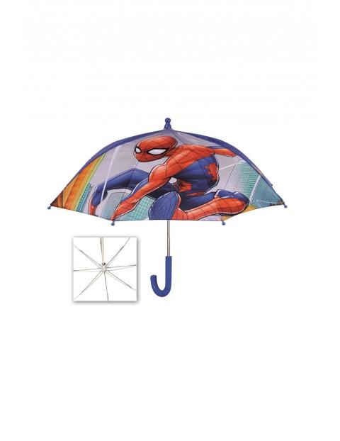 Parasol Spiderman
