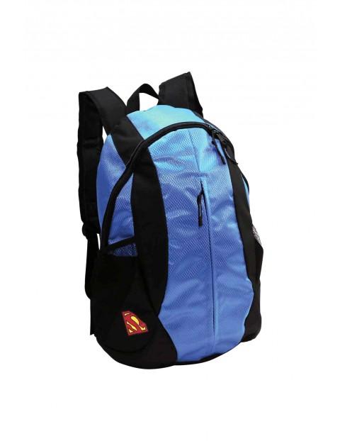 Plecak szkolny Superman 2Y35AJ