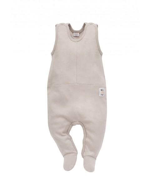 Śpioch niemowlęcy Nice Day- 100% bawełna