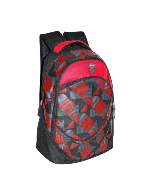Plecak szkolny 4Y35AP