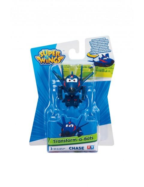 Figurka transformująca Chase