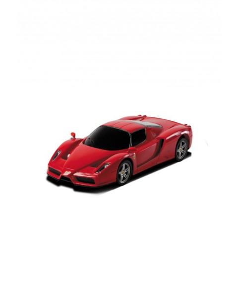 Ferrari Enzo zdalnie sterowane 1Y34IC