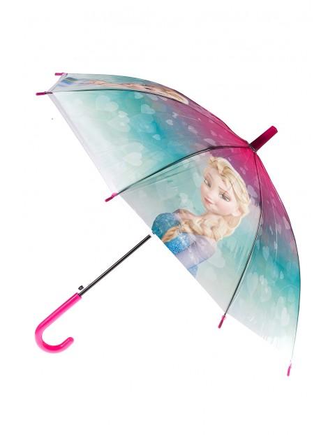Parasolka Kraina Lodu 3Y35KU