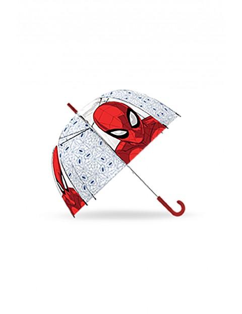 Parasolka manualna Avengers