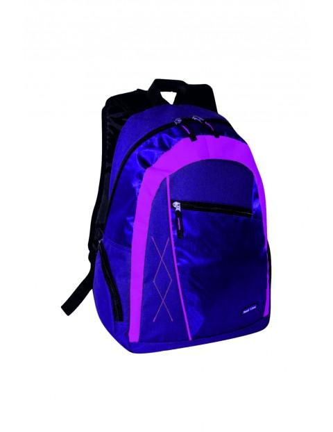 Plecak 4Y35C2