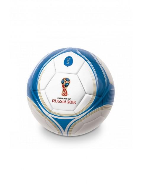 Piłka nożna 1Y34JM