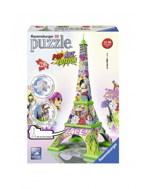 GRY I PUZZLE 2Y31A9