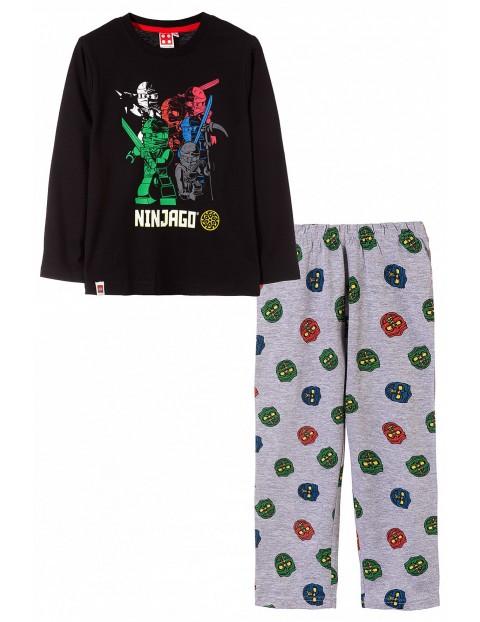 Pidżama chłopięca LEGO Ninjago 1W35DR