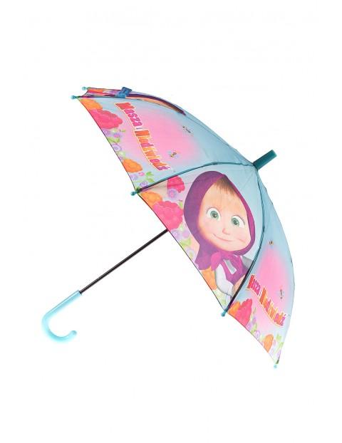 Parasolka Masza i Niedziedź 3Y35L0