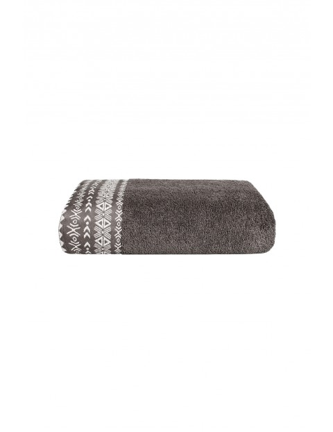 Ręcznik bawełniany DRIADA 70X140cm