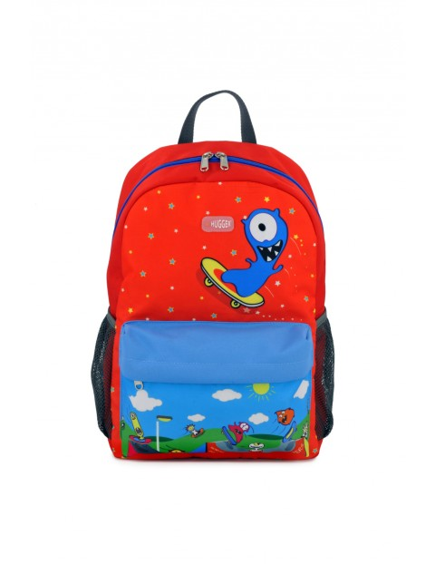 Plecak dla dziecka 1Y34JC